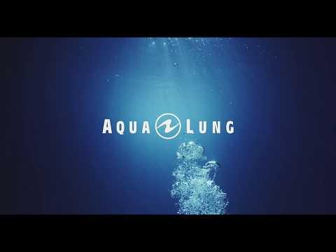 aqualung blizzard promo