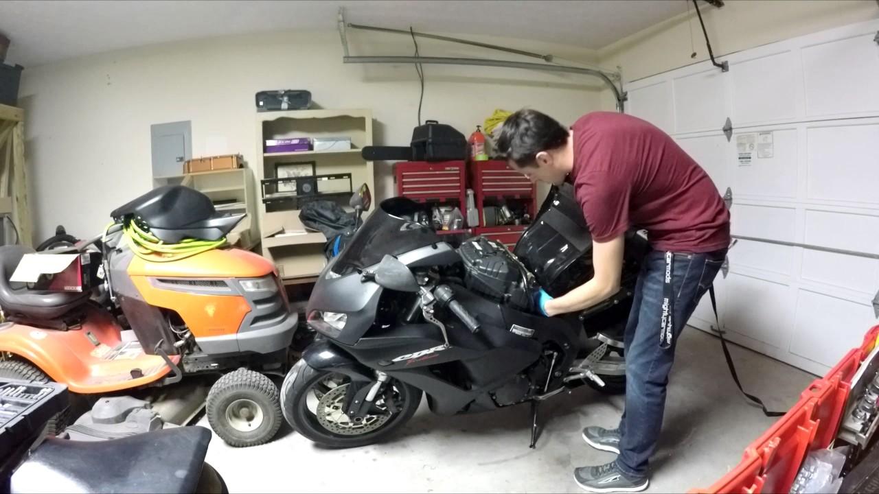 2006 Cbr1000rr Fuel Pump Change Youtube. 2006 Cbr1000rr Fuel Pump Change. Honda. Honda Cbr 1000 Fuel Line Diagram At Scoala.co