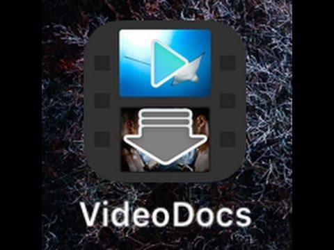 Лучший, рабочий способ скачать на Iphone и Ipad любое видео и сохранить его в галерею фото