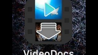 Как скачать видео на iPhone или iPad и смотреть без Интернета | Яблык