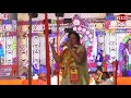 झूला झूले सातो रे बहिनिया  जागरण प्रोग्राम#Jhula jhule Sato re Bahiniya# kosli I Desi Red Mp3