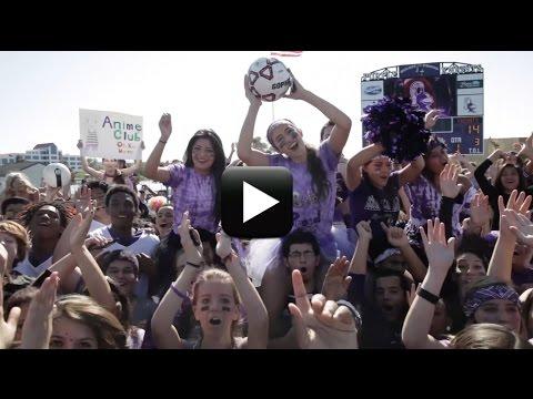 Beloit Memorial High School Lip Dub 2014