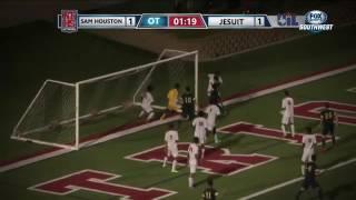 High School Spotlight: 6A Boys Soccer State Championships
