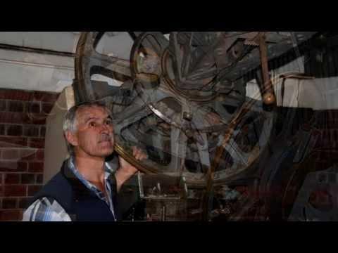 Proxima Centauri Documentary