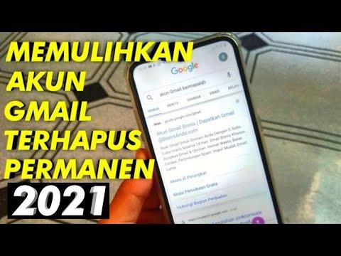 CARA MENGEMBALIKAN DATA YANG HILANG DI RECYCLE BIN - INDONESIAN NETWORK DOWNLOAD APLIKASI HIREN....
