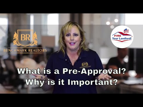 what-is-a-pre-approval?-[high-desert-real-estate-agent]-pre-approval-important?
