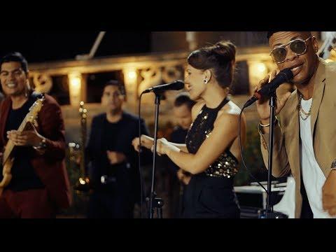 "La Tabla ""Salsa pa' Ti"" - Salsa Cubana 2018"