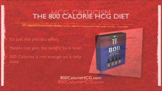 800 calorie hcg diet protocol the new hcg diet standard