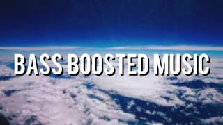 DJ Snake ft. Justin Bieber - Let Me Love You (Bass Boosted)