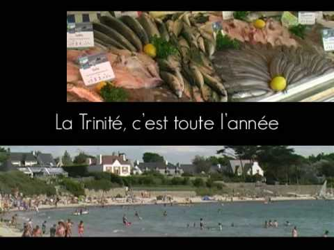 la trinite sur mer black personals Gay dating in taillecourt doubs franche-comté france being a gay dating in taillecourt can be a challenge but you can d186 route de la trinite sur mer.