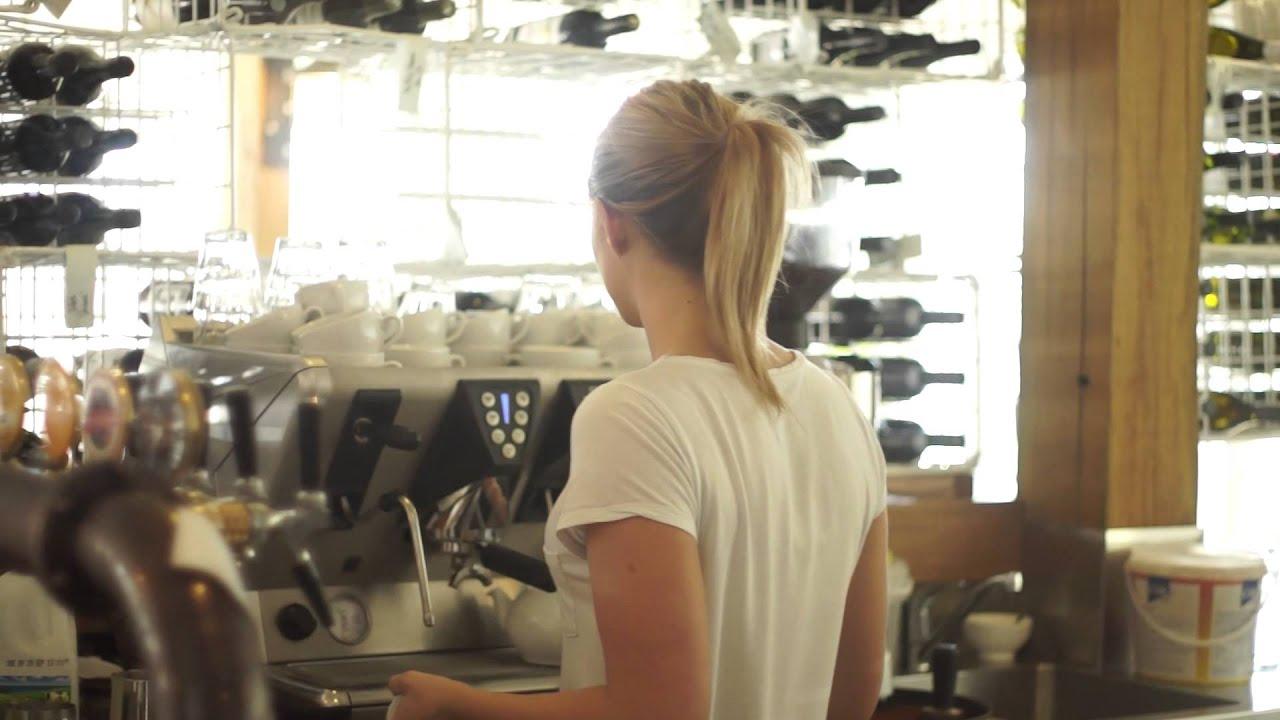 Restaurant News   Wharf Rd   10 Wharf Rd Nowra