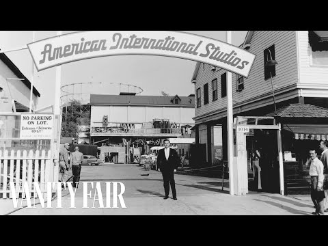The History of American International Pictures-The Snob's Dictionary-Vanity Fair