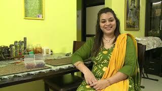 Jodi hamari Dhania Jeera & The Future of ICT in India 13 March 2019