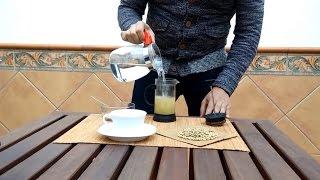 Cafe Verde Beneficios Usos Y Propiedades Forexpros Café 2020