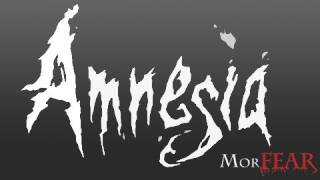 Amnesia: How to install custom story