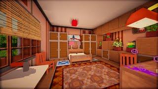 Родительская спальня и комната отдыха - Серия 12, ч. 5 - Строительный креатив