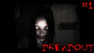 #1 DreadOut THE GRUDGE ON PC (+Free Download Link DEMO)