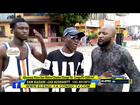 Arrestation De Ferre Gola Reaction Chaude Alimbonda Na Ba Chegue Ya La Zamba Contré Koffi Olomide