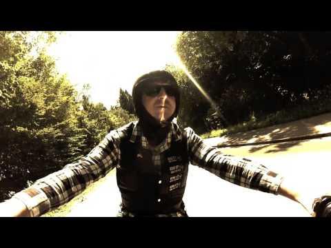 Born to be wild VI - die Radio Gong Bikerausfahrt