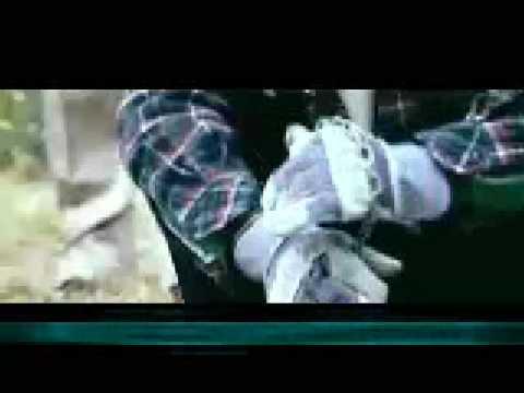 8 x 10 Tasveer Theatrical Trailer Akshay...