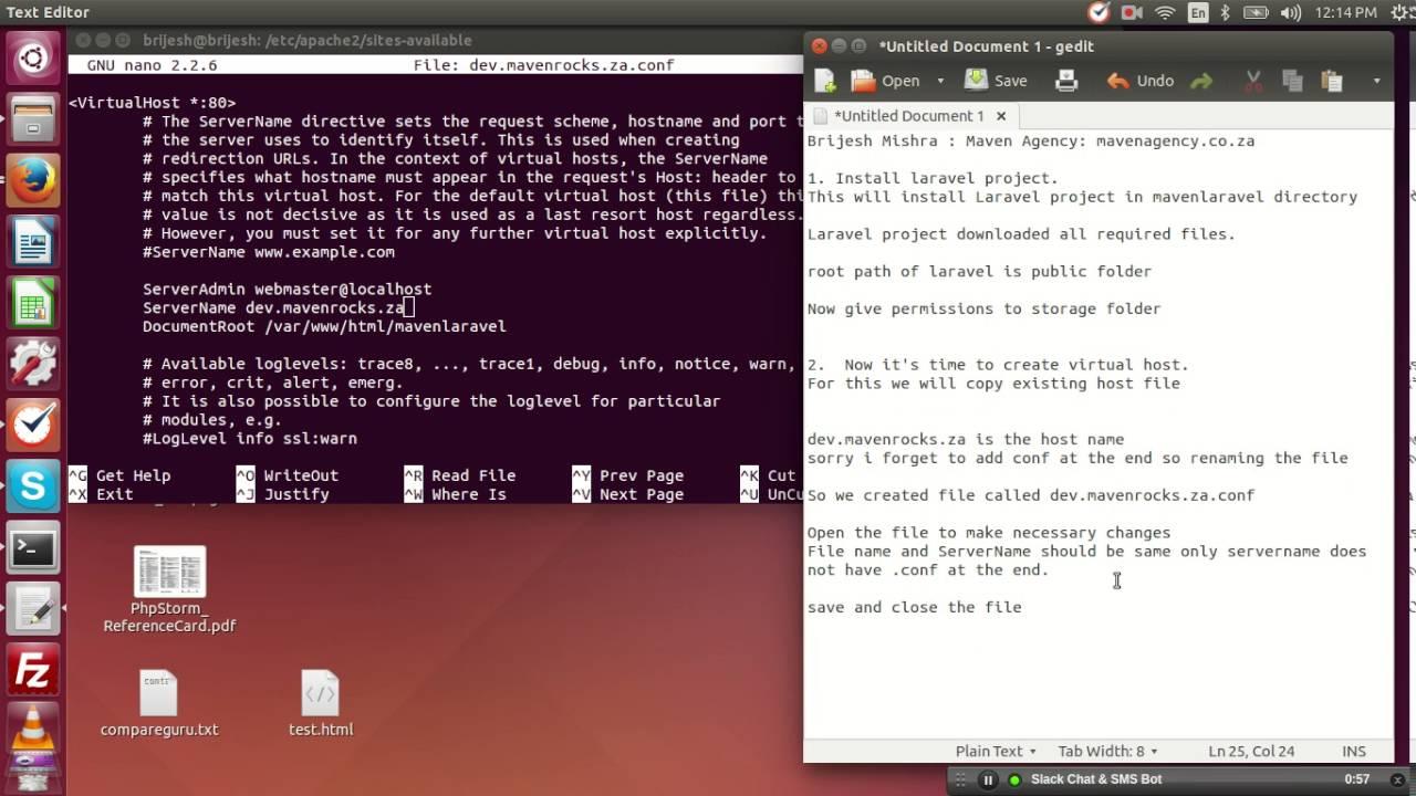 Ubuntu 14.04 For Dummies Pdf