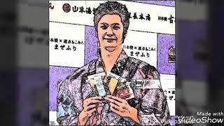 速水もこみちさんファン集まれ~щ(゜▽゜щ)