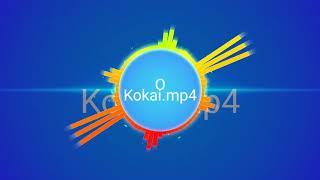 Mohendra Hazarika Song#O kokai***