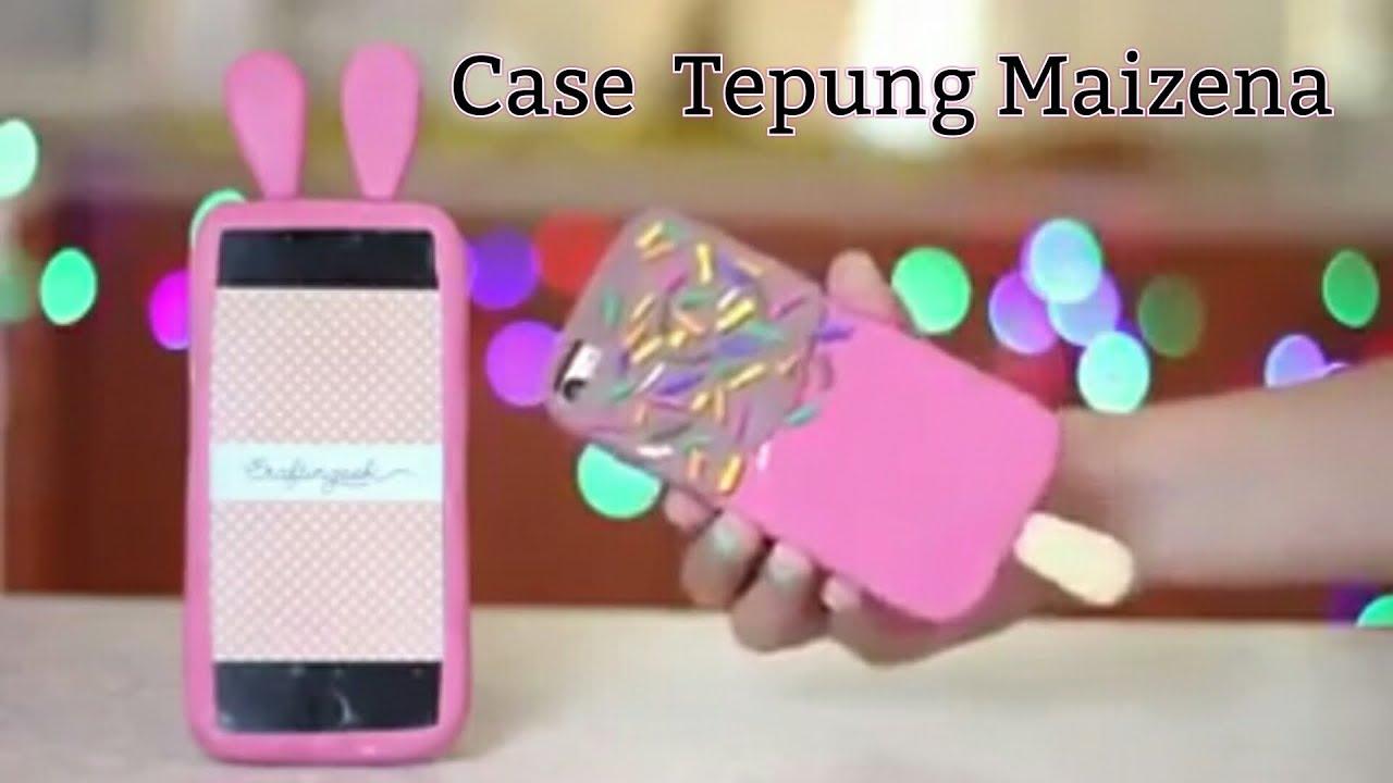 57+ Gambar Case Hp Polos Gratis