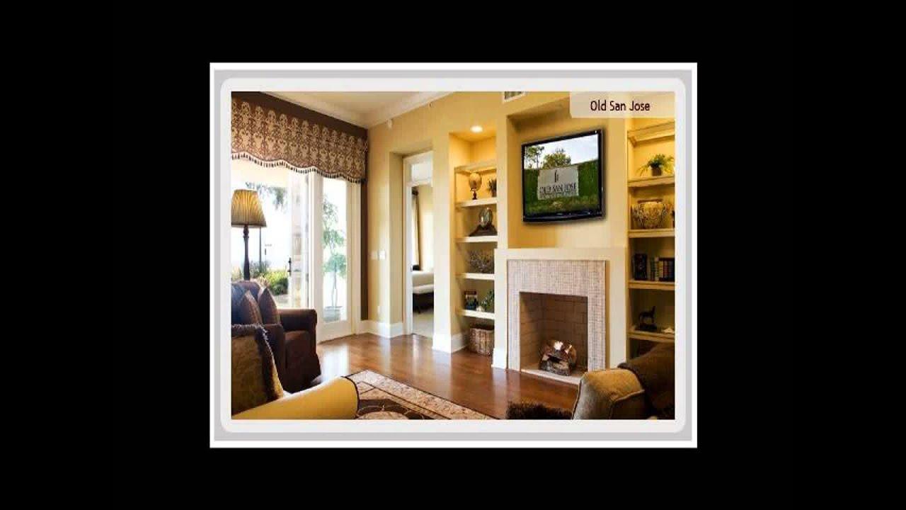 Englewood florida real estate - YouTube