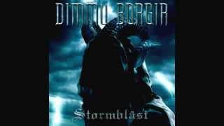 Dimmu Borgir - Stormblast (2005) [HQ Audio] Thumbnail