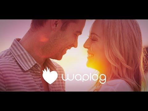 Waplog (ES) | ¡Únete A Waplog Para Chatear Gratis Y Conocer Gente Nueva Ahora!
