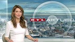 Annett Möller: So wild hat man die einstige RTL-Moderatorin noch nie gesehen