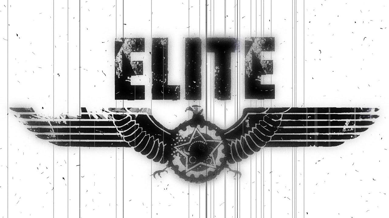 Elite Bonus - Eh