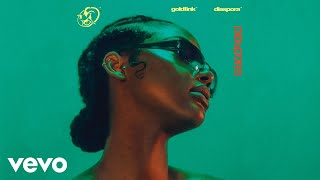 GoldLink - U Say ft. Tyler, The Creator, Jay Prince