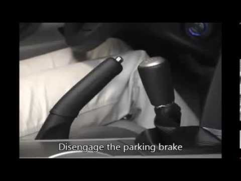 How To Reset 2007 10 Toyota Camry Tpms After Sensor Replacement From