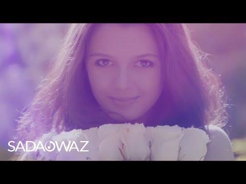 Şamyrat Orazow - Elimiň Aýasy (Official Video)