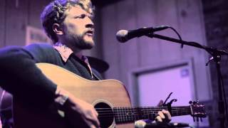 "Tyler Childers - ""Feathered Indian"""
