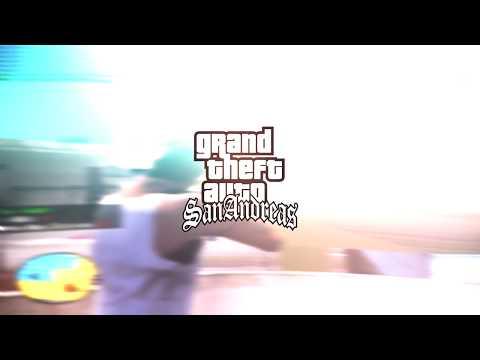 Видео Не работает казино х