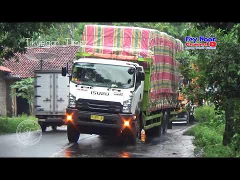 f121-truk-box-hino-500-truck-tronton-fuso-isuzu-giga-nissan-diesel-truk-ud-tikungan-timez
