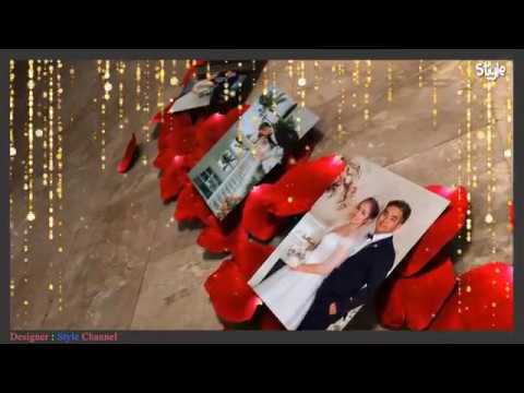 Project Style Wedding Proshow Producer Best 2018 Free