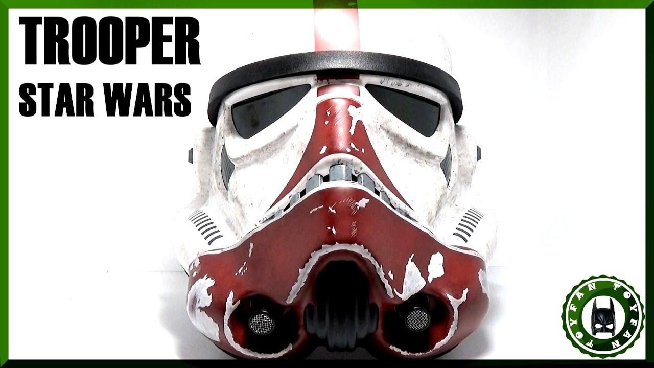 Пейнтбольные маски. Узнать цены и купить шлем, маску для пейнтбола с доставкой по россии можно в интернет магазине арсенал.