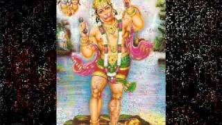 Kripa Karo Mahabeer - Prakash Gossai ॐ