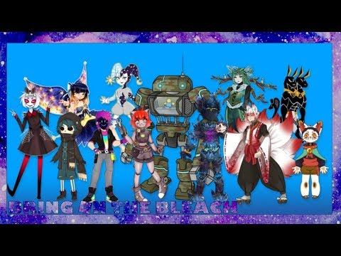 Roblox All Rthro Design Contest Winners Rtheo Leaks Youtube