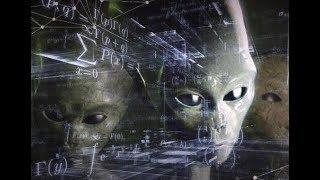 Тайные донесения флота о подводных НЛО.Подробности об аппаратах пришельцев.Правда об  Н Л О.