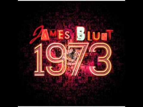 """Résultat de recherche d'images pour """"James Blunt 1973"""""""