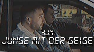 Download Video Yun - Junge mit der Geige (prod. von Yun) MP3 3GP MP4