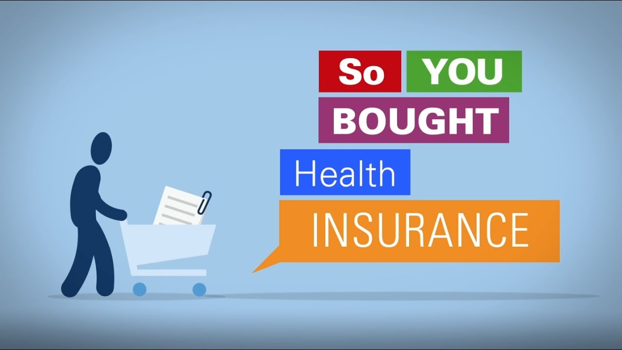 how to cancel health insurance plan