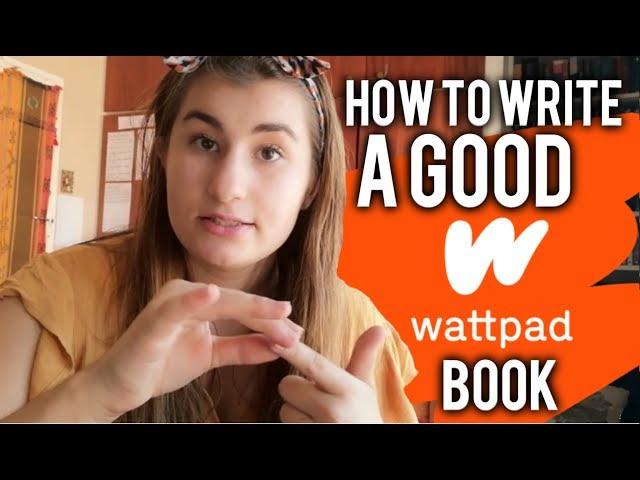 wattpad video, wattpad clip
