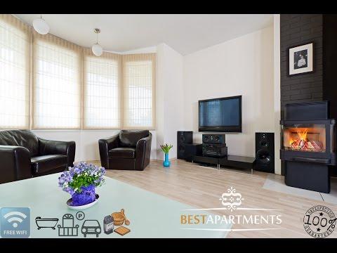 House for short term rent near tallinn