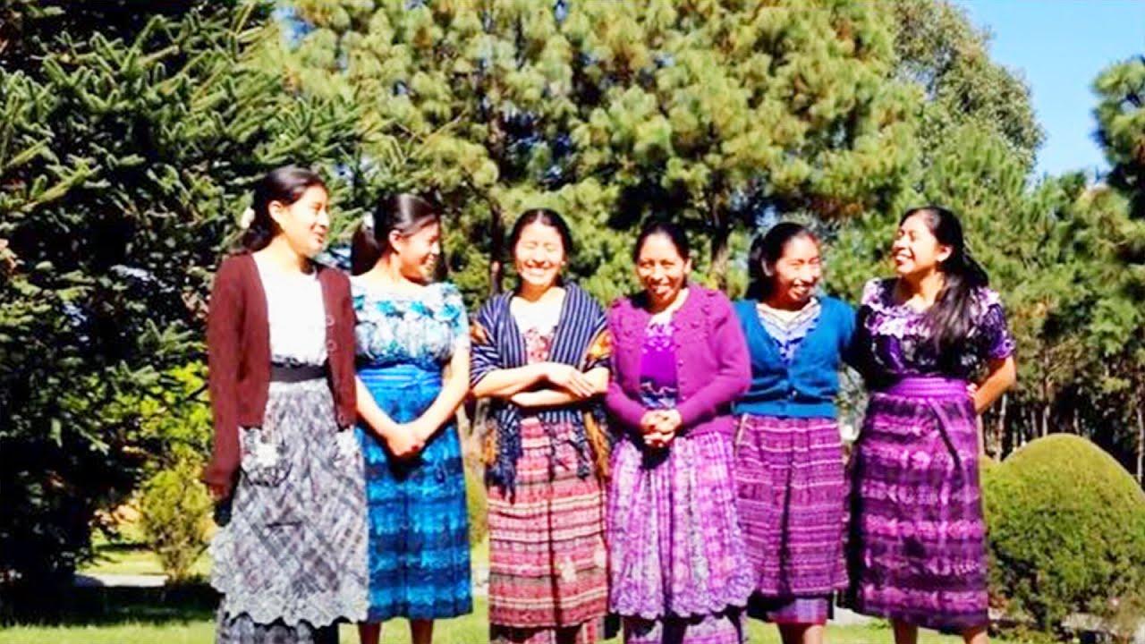 international women s day doodle 2014 youtube
